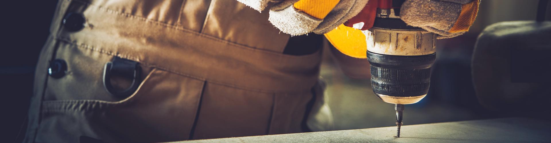 Dikili Tip Rack Kabin | Tekniksat Metal | CNC PUNCH | CNC ABKANT | FİBER LAZER KESİM